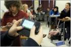 Según un estudio, los videojuegos y las redes sociales pueden ser un camino para evitar el fracaso escolar