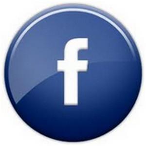 facebook-med5