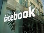 Hacer un backup de Facebook
