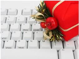 Fraudes en navidad