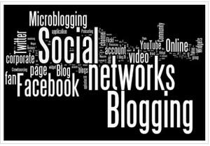 Mktng-redes-sociales