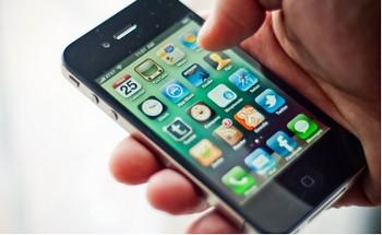 redes-sociales-smartphones