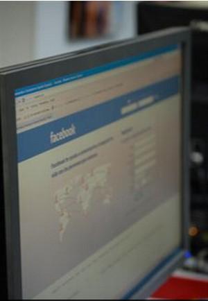 redes-sociales-trabajo
