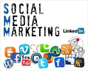 socialmedia-mktg-med