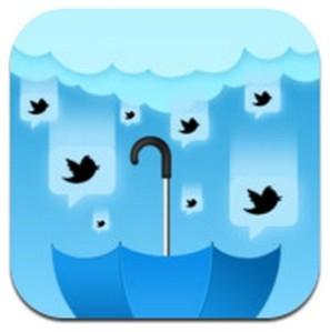 TweetDrops