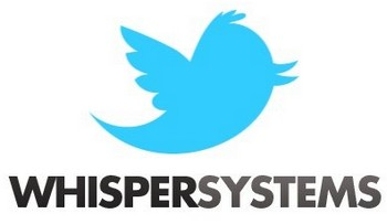 whispersystems