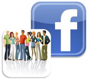Migrar un perfil personal a página en Facebook